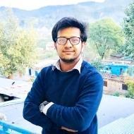 Vimit Gupta photo