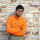 AYUSH AGARWAL photo