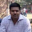 Basudeb D. photo