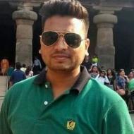 Rahul U photo