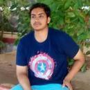 Harshil Garg photo