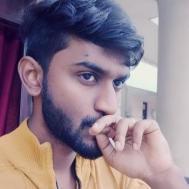 Harsha Vardhan Vocal Music trainer in Ghaziabad