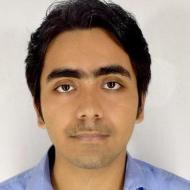 Sourav Paul BTech Tuition trainer in Kolkata