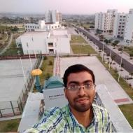 Sai Arun D. photo