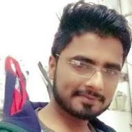 Sunil Kumar Sen Class 10 trainer in Bhopal