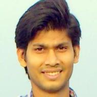 Krishna Sethy photo