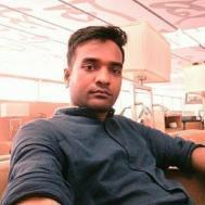 Amit Gupta BBA Tuition trainer in Gurgaon