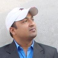 Meer Hasan Ansari photo