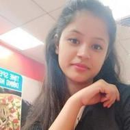 Kalpana B. Class I-V Tuition trainer in Ghaziabad
