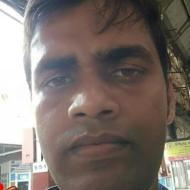 Anup S. Engineering Entrance trainer in South 24 Parganas