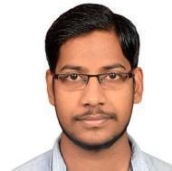 Ravi Kumar Sah Class 10 trainer in Ludhiana