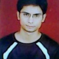 Neeraj Bajaj photo