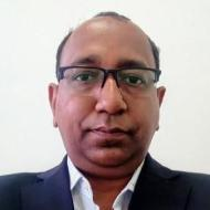 Ritesh Kumar Class I-V Tuition trainer in Noida