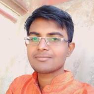 Bijay Kumar Shaw Class I-V Tuition trainer in Kolkata