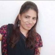Kalpana Telugu Language trainer in Hyderabad
