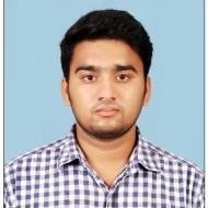 Sriman Vallakatla Class 12 Tuition trainer in Warangal