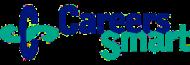 Career Smart Personality Development institute in Mumbai