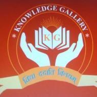Knowledge Gallery UGC NET Exam institute in Delhi