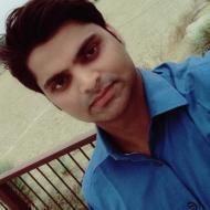 Yunis Khan photo