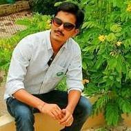 Varaprasad Vemula Salesforce Developer trainer in Hyderabad