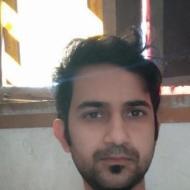 Sourav Das photo
