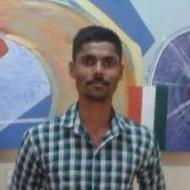 ABHISHEK KUMAR TRIPATHI Spoken English trainer in Noida