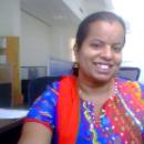 C.v. Jayanthi . photo
