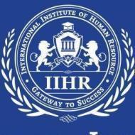 International Institute of Human Resource HR institute in Bangalore