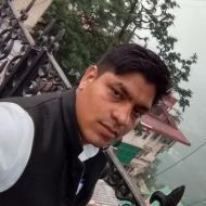 Rajesh Kumar Autocad trainer in Ghaziabad