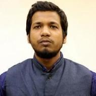 Abhijit Konar Photography trainer in Kolkata