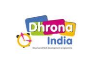 Dhrona india academy Abacus institute in Chennai