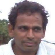 Rajendrakumar Solanki photo