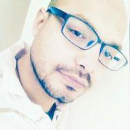 Jeet Abhishek photo
