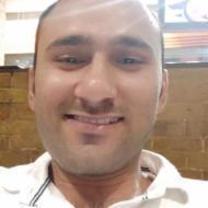 Ajay MS SQL Development trainer in Faridabad