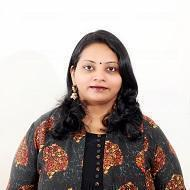 Neelu G. BCom Tuition trainer in Bangalore