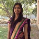 Priyanka N. photo