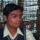Mukesh W. photo