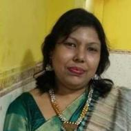 Chaitali R. Bengali Speaking trainer in North 24 Parganas