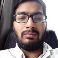 Gaurav Sharma BTech Tuition trainer in Delhi