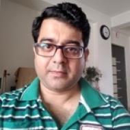 Suman Saha Photography trainer in Kolkata
