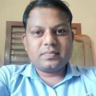 Arun Pathare Spoken English trainer in Ahmedabad