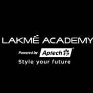 lakme academy Beauty and Skin care institute in Bangalore