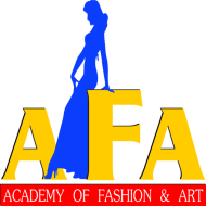 Academy of Fashion & Art Design Entrance Exam institute in Hyderabad