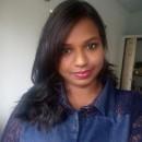 Jayashree Janardhanam photo