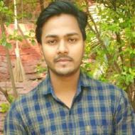Shekhar Sabale Embedded Systems trainer in Pimpri-Chinchwad