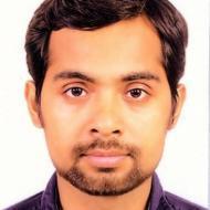 Sk Abdul Mohid photo