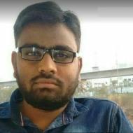 Nagendra Babu photo
