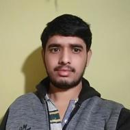Rajeev Sarkar Class 10 trainer in Kolkata