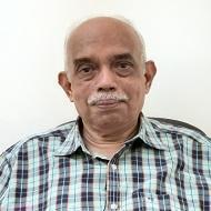 Suresh Satyanarayan Bhat Class 10 trainer in Bangalore