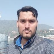 Shiv Kumar Class 10 trainer in Delhi